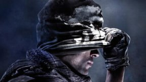 Call of Duty: Ghosts is Now Backward Compatible on Xbox One