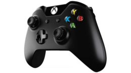 Microsoft sets the record straight about Xbox One at E3