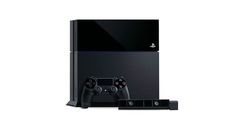 ps4-console-drm