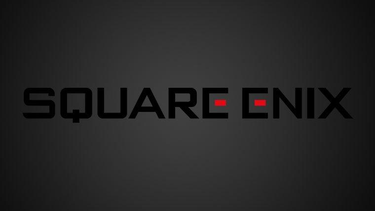 square-enix-e3-live-streams