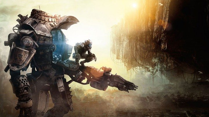 titanfall-e3-preview