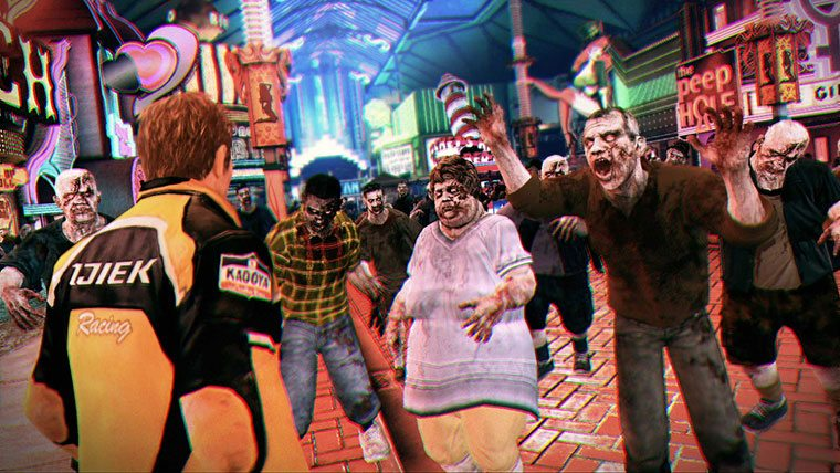 dead-rising-2-xbox-live-games-with-gold