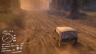 Free To Play Friday: Spintires