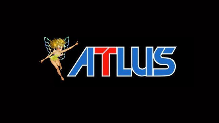 atlus-logo-fairy