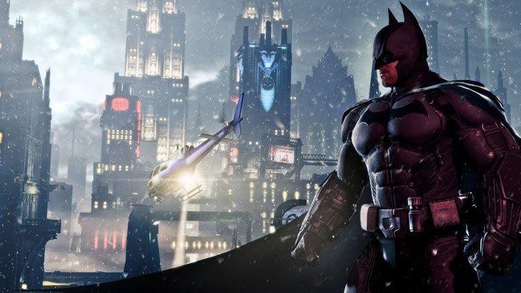 batman-arkham-origins-6-1140x641
