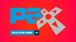 PAX Prime Live Streams & Panel Schedules