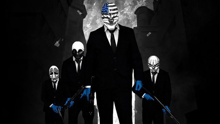 payday-2-tips