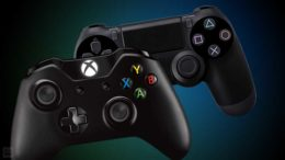 Xbox One – Better Value for Money than the PS4?
