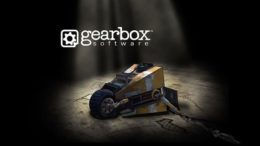 Gearbox Is Hiring A Writer For What Is Likely Borderlands 3