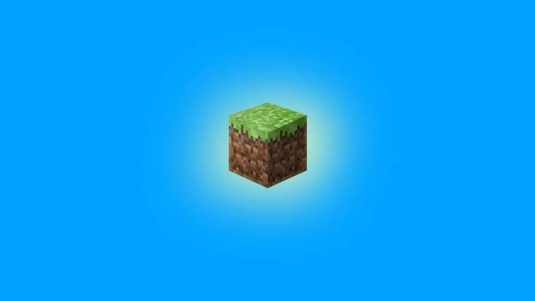 minecraft-xbox-360-update-texture-pack