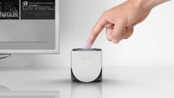 Ouya: What Could Have Been