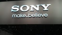 Sony creates Third Party Production to deliver even more great games