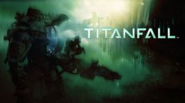 Titanfall PC install has 35GB of uncompressed audio
