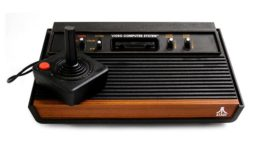 Atari Really Is Making The Ataribox
