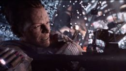 Next Battlefield game rumored for '14, police themed, developed by Visceral