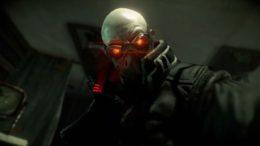 Guerrilla Games discusses Killzone: Shadowfall resolution