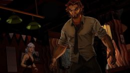 The Wolf Among Us Episode 2 confirmed for February 4th & 5th