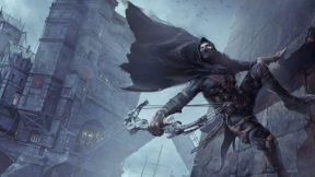 Eidos Montreal Denies the Rumors of a New Thief Game