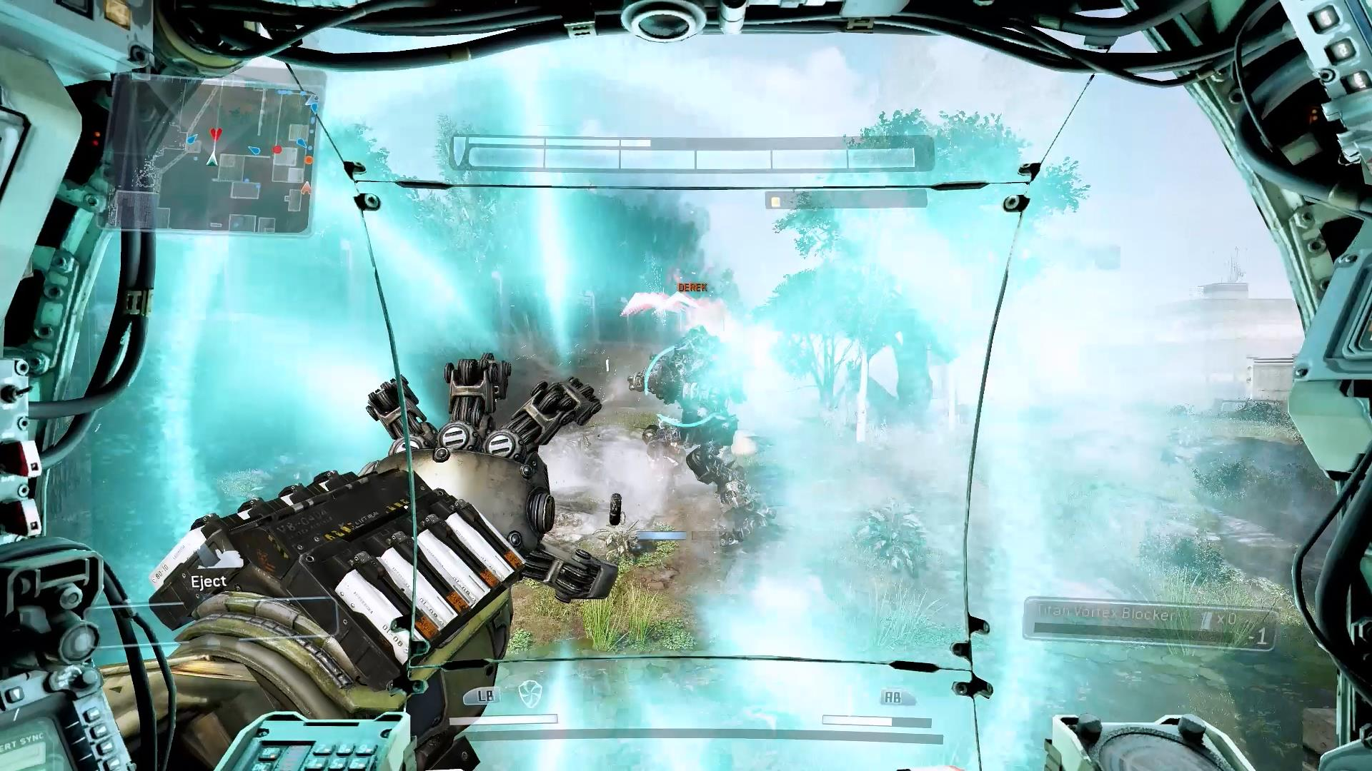 titanfall-xbox-one-screenshots (15)
