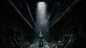 Metro 3 Coming in 2017, Set After Metro 2035 Novel