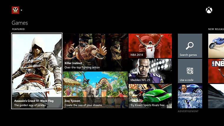 xbox-one-games-review
