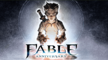 The Entire Fable Series Now Available on Xbox One Backwards Compatibility
