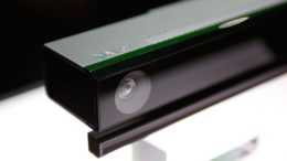 There are no plans to release Xbox One without Kinect