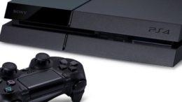 PS4 Leads Hardware Sales In August Making It An 8 Month Winning Streak