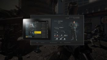 How to participate in Call of Duty: Ghosts Clan Wars