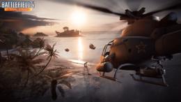 Battlefield 4 Naval Strike Carrier Assault Tutorial
