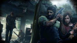 The Last Of Us 2 Being Considered