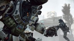 Titanfall for Xbox 360 delayed