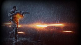 Battlefield 4 Platoons coming on February 27th