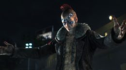 Third Dead Rising 3 DLC arrives tomorrow on Xbox One