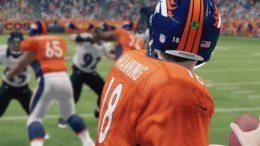 Madden NFL 25 predicts Broncos over Seahawks as Super Bowl XLVIII winner