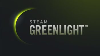 Valve Ditching Steam Greenlight