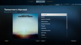 Valve announces music initiative with Steam Music