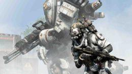 Titanfall Launch Trailer