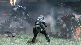 """Titanfall is a """"game changer"""" for Xbox One"""