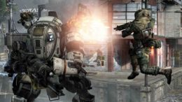Titanfall marks the true launch of the Xbox One