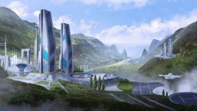 Ubisoft announces Trials Fusion release date