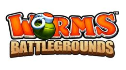 Worms Battlegrounds Heading to Xbox One and PS4