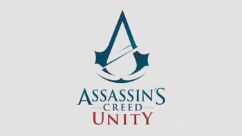 Assassin's Creed Unity, Comet Set For 2014 Release