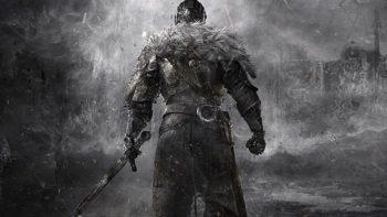 How to beat Dark Souls 2