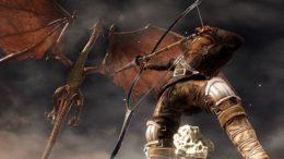 Dark Souls 2 PC release date confirmed for April