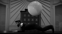 Tropico 5 spans centuries in debut gameplay trailer