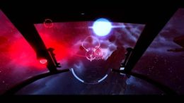 Eve Valkyrie: Virtual Reality Game coming to PS4