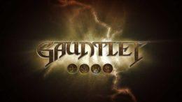 Magicka developers and Warner Bros team up for Gauntlet