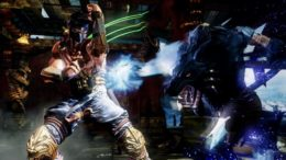 Xbox One Insider Members Can Now Test Out Killer Instinct Tournaments Starting Tonight