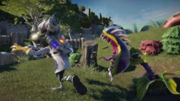 Plants vs. Zombies: Garden Warfare DLC will be free